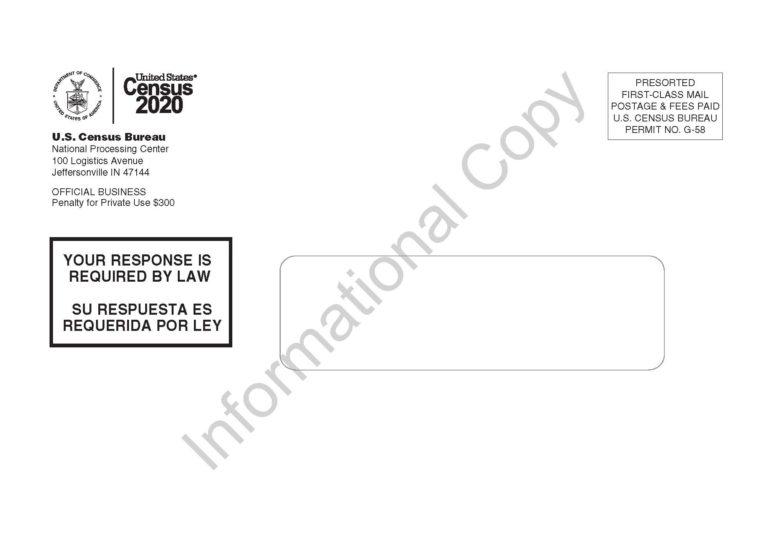 Envelope Image_Census 2020_Page_1