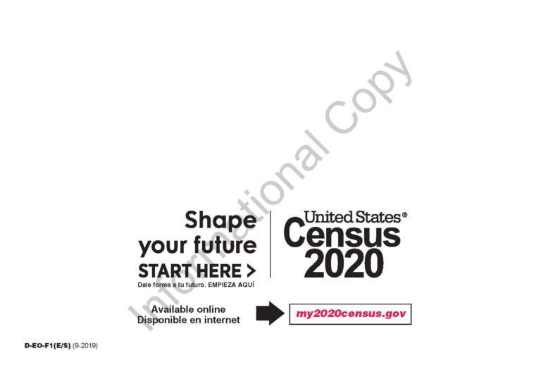 Envelope Image_Census 2020_Page_2
