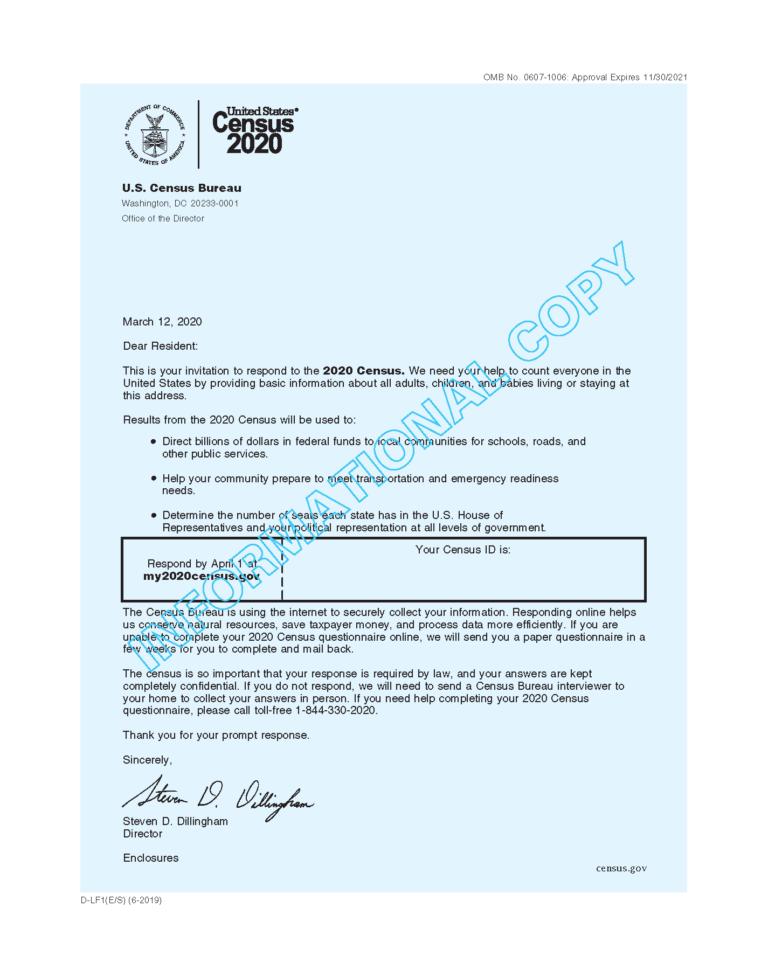 Invitation-Letter_Census 2020_Page_1