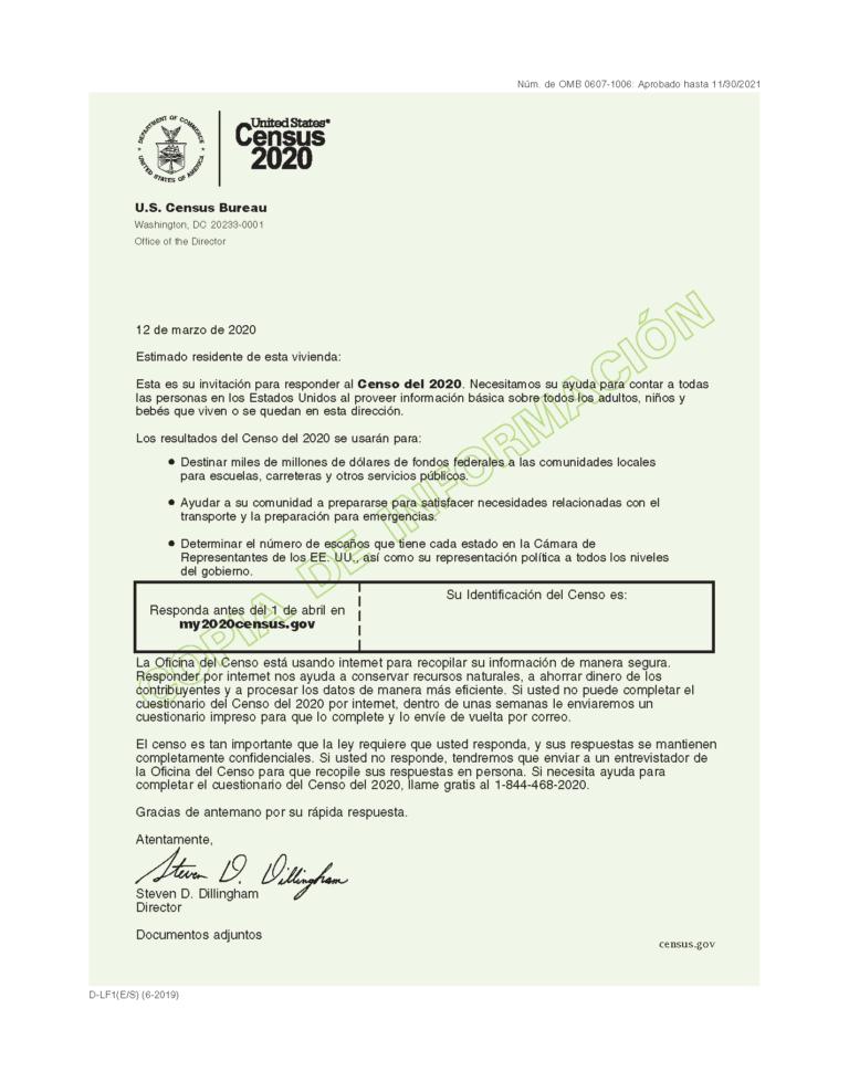Invitation-Letter_Census 2020_Page_2